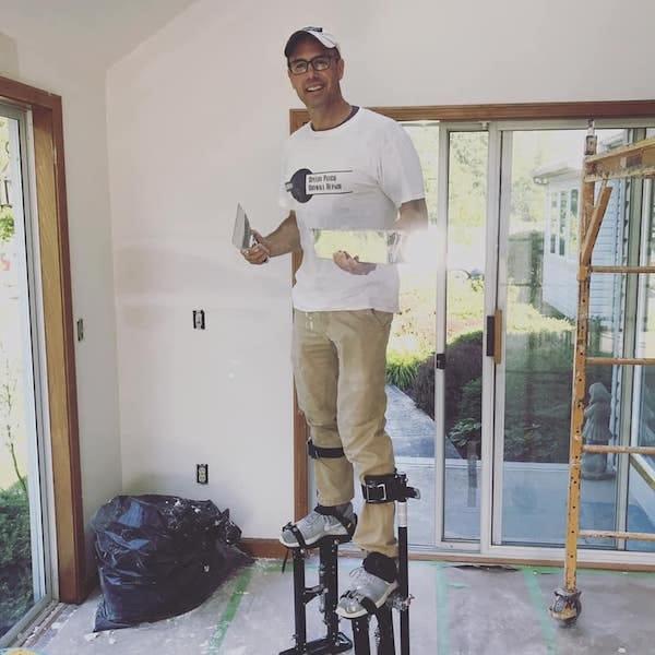 Best Drywall Repair Columbus Oh | You Will Love Our Drywall Repair